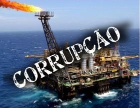 Incompetência, má gestão e corrupção: o balanço da ruína da Petrobras
