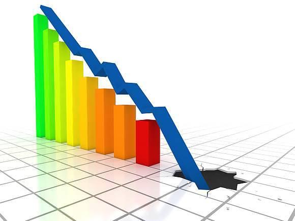 Por que o gasto governamental piora uma recessão | Mario Rizzo