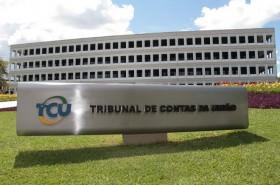 Aprovado requerimento de Alvaro Dias para que decretos assinados por Temer sejam auditados pelo TCU