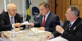 Modelo de inclusão de deficientes de Ponta Grossa pode ser implantado em todo o País