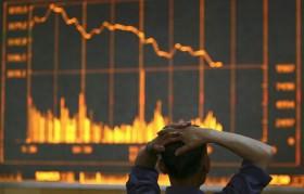 Economistas preveem 2016 com inflação acima da meta e PIB em queda livre