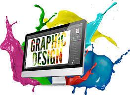 Senado aprova regulamentação da profissão de designer