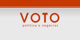 """""""Hora de mudar o modelo"""", artigo de Alvaro Dias"""