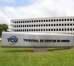 Senado aprova requerimento de Alvaro Dias para que TCU audite o financiamento da indústria naval brasileira