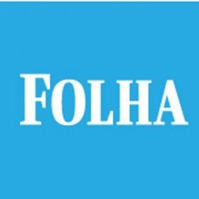 Projeto do senador em editorial da Folha de São Paulo
