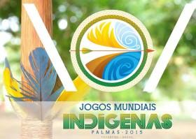 Senador pede esclarecimentos sobre licitação para jogos indígenas
