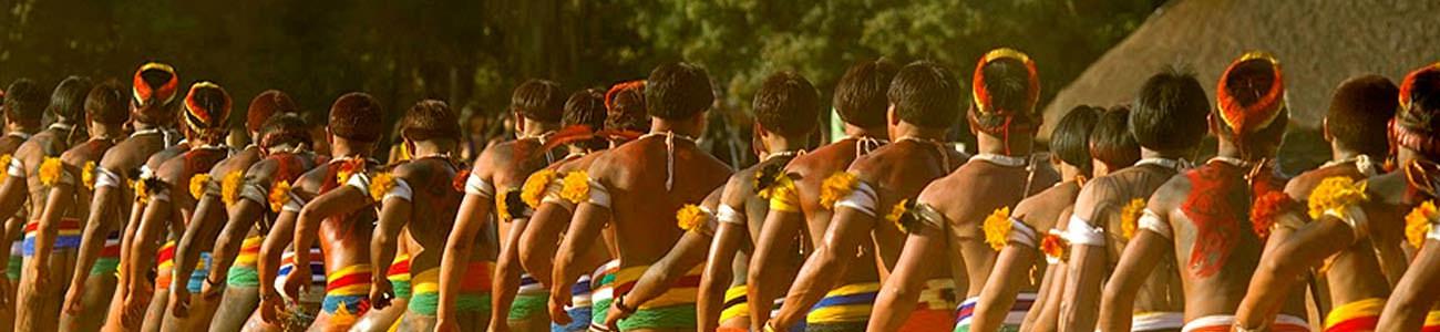 jogos_olimpicos_indios