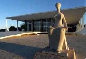 """Elogios à decisão do STF sobre """"jabutis"""" em MPs, e cobrança de aplicação imediata da nova regra"""