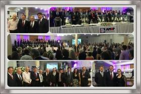 10º Prêmio AMOP de Jornalismo