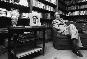O MDB de Ulysses e o PMDB patrimonialista – Sugestão de Leitura