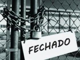 Quase um milhão de empregos foram fechados no mercado de trabalho brasileiro em 2015