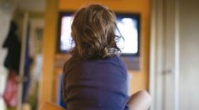 Projetos regulamentam publicidade voltada ao público infanto-juvenil