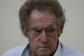 Pesar e condolências pelo falecimento do ex-deputado Santinho Furtado
