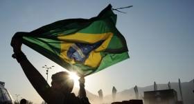 Mobilizar o Brasil pelo futuro – Sugestão de Leitura