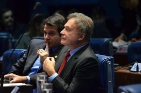Parecer de Alvaro Dias autoriza criação da Vara Criminal de Cascavel