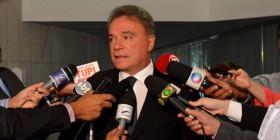 Líderes paranaenses comentam abertura de processo de impeachment