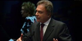 Após decisão do STF sobre rito de impeachment, PSDB aposta no TSE