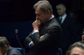 Dívida pública bate recorde, e para Alvaro Dias, se governo não fizer nada, passará dos R$ 3 trilhões em 2016