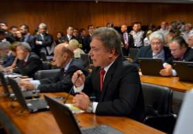 Projeto de Alvaro Dias determina que inspeção de bebidas passe a ser feita pelo setor privado