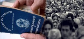 Brasil vai de mal a pior, e previsões são de aumento expressivo do desemprego