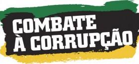 ONG Transparência Internacional apoia medidas do MPF contra a corrupção