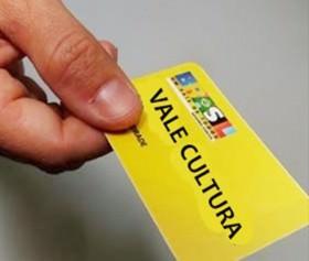 Nova promessa quebrada: governo Dilma vai diminuir em 75% a concessão do Vale-Cultura
