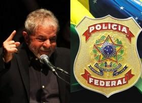 Justiça Federal dá 48 horas para governo se manifestar sobre ação de Alvaro Dias contra nomeação de Lula