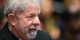Alvaro Dias entra com Ação Popular na Justiça Federal contra nomeação de Lula na Casa Civil
