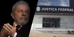 Alvaro Dias inclui áudios na Ação Popular e pede anulação da posse de Lula