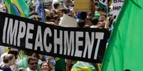 Congresso precisa definir com urgência se levará à frente o processo de impeachment, diz Alvaro Dias