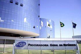 Defesa da autonomia e independência do Ministério Público Federal para escolha do procurador-geral