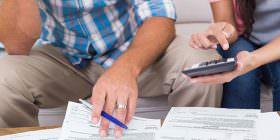 Alvaro Dias diz que nova equipe econômica deve apontar soluções para o endividamento das famílias
