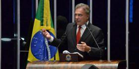 Apoio ao corte de cargos na administração pública em respeito ao contribuinte brasileiro