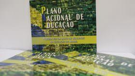 Como Alvaro Dias previu, Brasil descumpre metas do PNE, que ainda é um mero plano de intenções