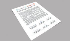 Apoio à atuação dos procuradores do Ministério Público Federal na Lava Jato