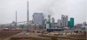 Aplauso à empresa Klabin, pelo investimento na produção de celulose nos Campos Gerais do Paraná