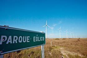 As 10 obras mais estúpidas financiadas com dinheiro público: 2 – os parques eólicos que geram energia que ninguém pode consumir