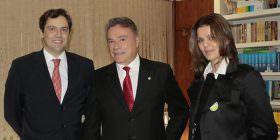 O aprimoramento da democracia brasileira em debate