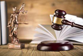 A inflação dos cursos de direito – Sugestão de Leitura