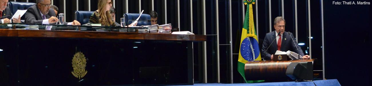 AlvaroDias_160816_plenario_
