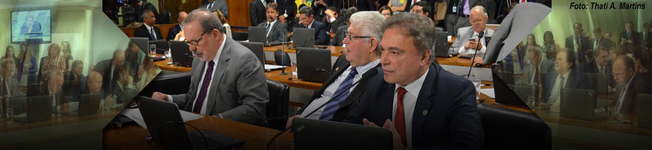 AlvaroDias_CAE_230816
