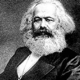 Marx e a corrupção estatal – Sugestão de Leitura