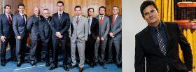 Atuação de Moro e da equipe da Lava Jato é exemplo mundial de combate à corrupção, afirma juiz americano