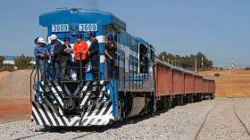 Pedido de auditoria do TCU nos contratos de concessões ferroviárias do governo federal