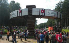 Senador reitera apelo para imediata reintegração de posse em terras da Araupel, invadidas pelo MST