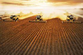 Apoio à renegociação de dívidas agrícolas, e cobrança de política eficiente e permanente para o campo