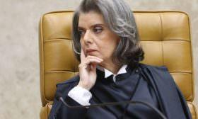 STF deve julgar em breve o mandado de Alvaro Dias que pede cancelamento da manutenção de direitos de Dilma