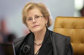 """Alvaro Dias atende decisão de Rosa Weber e inclui Dilma na ação contra """"fatiamento"""" do impeachment"""