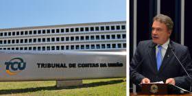 Requerimento ao TCU para auditoria da dívida pública, que atinge quatro trilhões e sacrifica a população