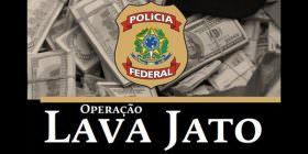 """Alvaro Dias: """"Não é hora de discutir abuso de autoridade"""""""